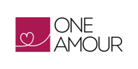 logo_oneamour